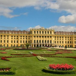 What to See and Do in Vienna