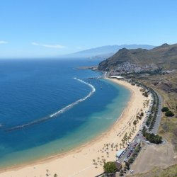 Family Vacation – Fun Things to Do in Tenerife