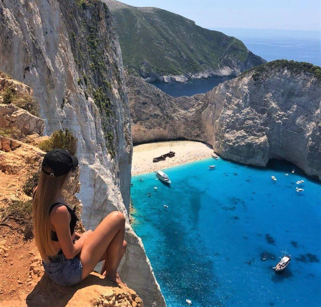 20 Best Things to Do in Zakynthos