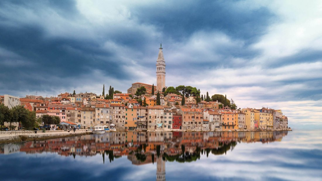 Ultimate Guide for Your Trip to Croatia