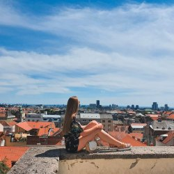All the things you have to do in Zagreb