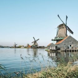 15+ Day Trips From Amsterdam